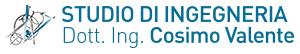 Studio Ingegneria Dott. Ing. Cosimo Valente