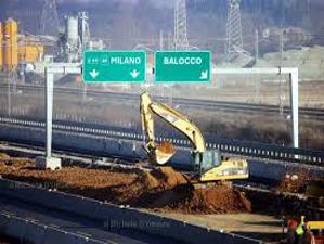 autostrada torino milano 2