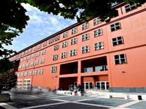 L'Università Biccocca di Milano, scoprila su Agenda di MIlano